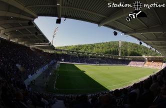 FC Erzgebirge Aue - SG Dynamo Dresden_06-05-18_25