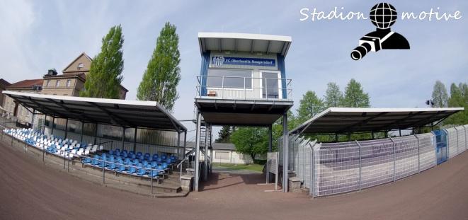 FC Oberlausitz Neugersdorf - BSG Chemie Leipzig_29-04-18_01