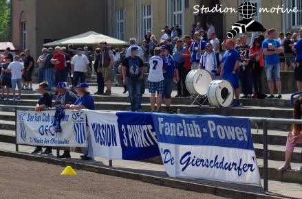 FC Oberlausitz Neugersdorf - BSG Chemie Leipzig_29-04-18_08