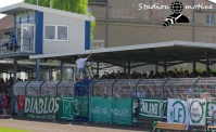 FC Oberlausitz Neugersdorf - BSG Chemie Leipzig_29-04-18_12