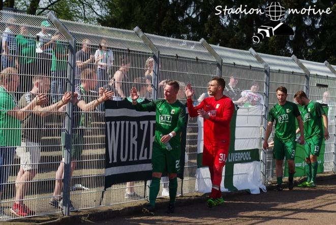 FC Oberlausitz Neugersdorf - BSG Chemie Leipzig_29-04-18_15