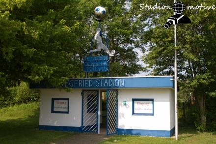 FC Odenheim - VfR Rheinsheim_19-05-18_01
