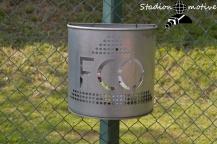 FC Odenheim - VfR Rheinsheim_19-05-18_03