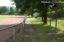 FC Odenheim - VfR Rheinsheim_19-05-18_04