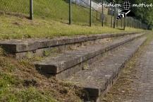FC Odenheim - VfR Rheinsheim_19-05-18_06