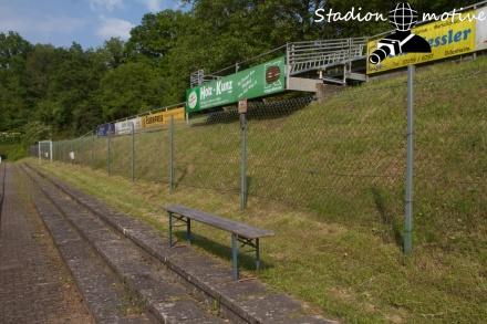 FC Odenheim - VfR Rheinsheim_19-05-18_08