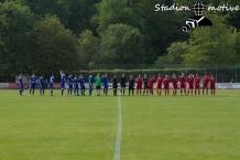 FC Odenheim - VfR Rheinsheim_19-05-18_09