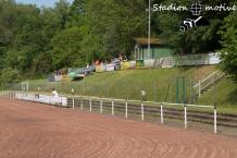 FC Odenheim - VfR Rheinsheim_19-05-18_10