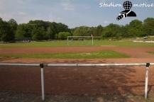FC Odenheim - VfR Rheinsheim_19-05-18_11