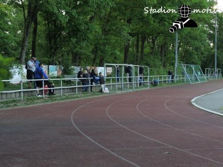 FC Stern Marienfelde - FC Nordost Berlin_03-05-18_01