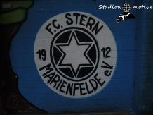 FC Stern Marienfelde - FC Nordost Berlin_03-05-18_08