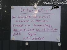 FC Stern Marienfelde - FC Nordost Berlin_03-05-18_10