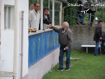 Füchse Berlin Reinickendorf - BSV Eintracht Mahlsdorf_02-05-18_09