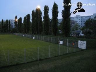 Füchse Berlin Reinickendorf - BSV Eintracht Mahlsdorf_02-05-18_12