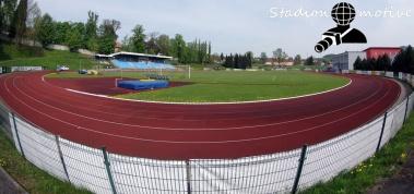 FK Varnsdorf - Slezský FC Opava_29-04-18_02