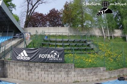 FK Varnsdorf - Slezský FC Opava_29-04-18_03