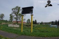 FK Varnsdorf - Slezský FC Opava_29-04-18_04