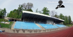 FK Varnsdorf - Slezský FC Opava_29-04-18_05