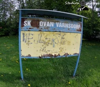 FK Varnsdorf - Slezský FC Opava_29-04-18_07