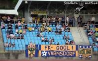 FK Varnsdorf - Slezský FC Opava_29-04-18_08
