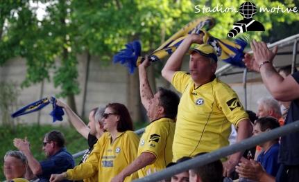 FK Varnsdorf - Slezský FC Opava_29-04-18_10