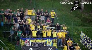 FK Varnsdorf - Slezský FC Opava_29-04-18_12