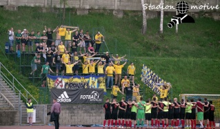 FK Varnsdorf - Slezský FC Opava_29-04-18_13