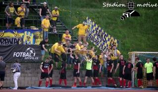 FK Varnsdorf - Slezský FC Opava_29-04-18_14