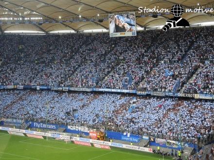 Hamburger SV - B Mönchengladbach_12-05-18_01