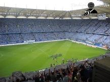 Hamburger SV - B Mönchengladbach_12-05-18_02