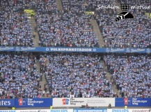 Hamburger SV - B Mönchengladbach_12-05-18_03