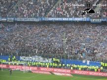 Hamburger SV - B Mönchengladbach_12-05-18_14