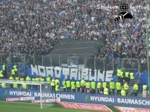 Hamburger SV - B Mönchengladbach_12-05-18_15