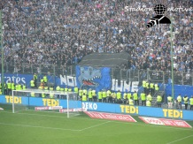 Hamburger SV - B Mönchengladbach_12-05-18_16