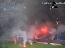 Hamburger SV - B Mönchengladbach_12-05-18_19