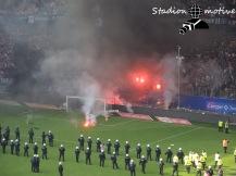 Hamburger SV - B Mönchengladbach_12-05-18_20