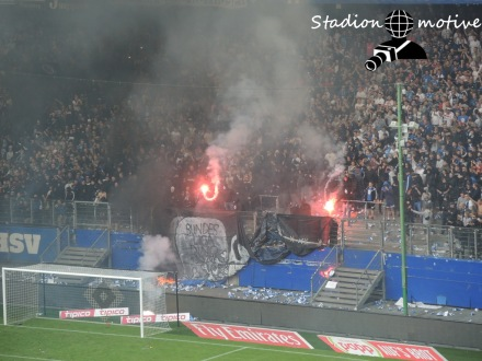 Hamburger SV - B Mönchengladbach_12-05-18_21