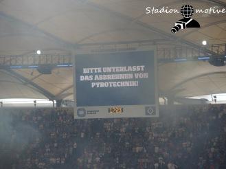 Hamburger SV - B Mönchengladbach_12-05-18_22