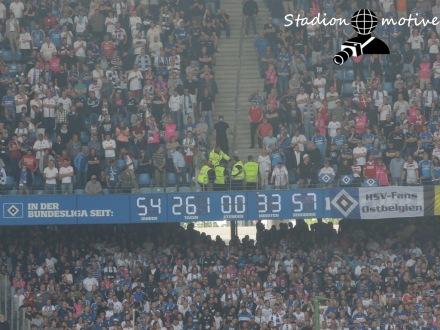 Hamburger SV - B Mönchengladbach_12-05-18_24