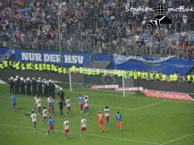 Hamburger SV - B Mönchengladbach_12-05-18_25