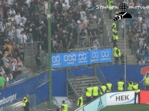 Hamburger SV - B Mönchengladbach_12-05-18_26