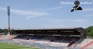 KarlsruherSC - FC Erzgebirge Aue_18-05-18_02
