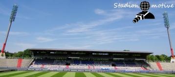 KarlsruherSC - FC Erzgebirge Aue_18-05-18_03