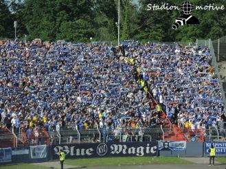 KarlsruherSC - FC Erzgebirge Aue_18-05-18_04
