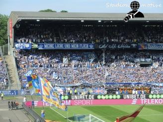 KarlsruherSC - FC Erzgebirge Aue_18-05-18_05
