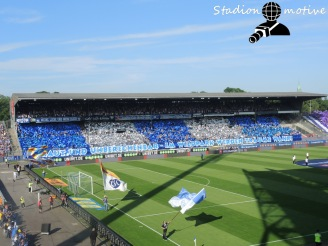 KarlsruherSC - FC Erzgebirge Aue_18-05-18_07