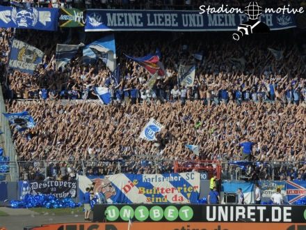 KarlsruherSC - FC Erzgebirge Aue_18-05-18_08