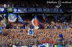 KarlsruherSC - FC Erzgebirge Aue_18-05-18_14