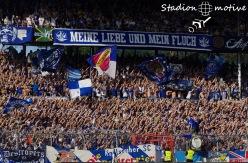 KarlsruherSC - FC Erzgebirge Aue_18-05-18_16