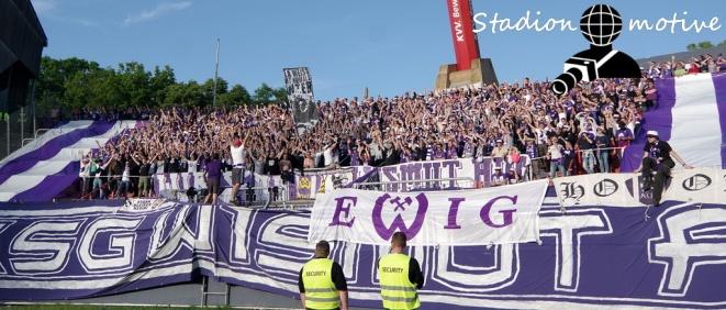 KarlsruherSC - FC Erzgebirge Aue_18-05-18_18